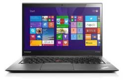 "Lenovo X1 14"" Laptop i5 4GB 128GB Windows 8.1 (20A7003BUS)"