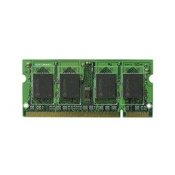 Centon 2GB PC2-6400 DDR2 SODIMM Memory GBS/D2-800