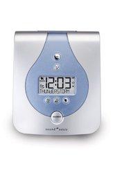 Sound Oasis Sleep Sound Therapy Machine System