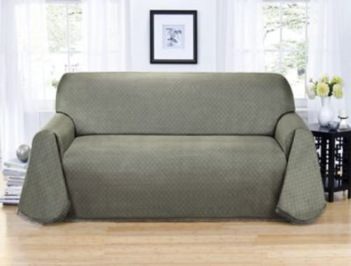 Fine Madison Industries Matrix Xl Sofa Furniture Cover Color Green Gmtry Best Dining Table And Chair Ideas Images Gmtryco