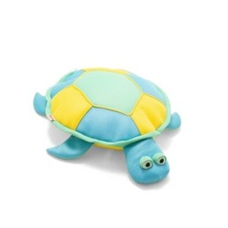 Deals on Big Joe Pool Petz Accessories for Kids Turtle