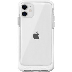 Laut Apple iPhone 11 Fluro Case