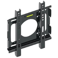 "Pyle Home PSW446F 10x32"" Flat Panel Tv Wall Mount"