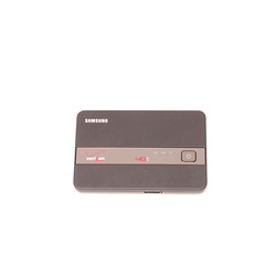 Samsung 4G LTE Mobile Hotspot LC11 Verizon