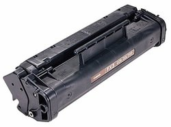 Canon FX-3 (1557A002) Toner Cartridge black