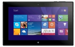 """Nokia Lumia 2520 10.1"""" Tablet 32GB for AT&T - Windows RT 8.1"""