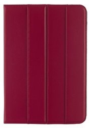 """M-Edge Incline Case for Kindle Fire HD 8.9"""" (Red)"""