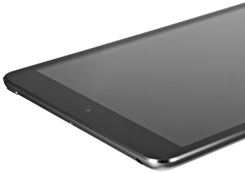 Apple Ipad Mini 2 79 Tablet 128gb Wi Fi Space Gray Me856ll A Retina 32gb Wifi Cell Silver
