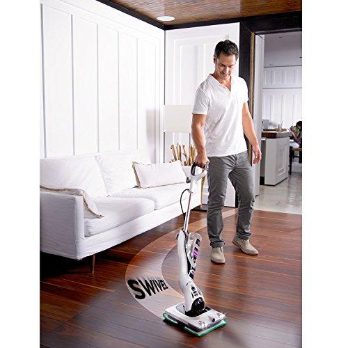 Shark Sonic Duo Multi Floor Cleaner Sp600 Check Back