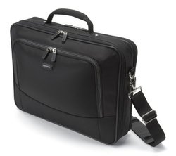 "Dicota ClassicGiant N25978P Carrying Case for 20"" Notebook"