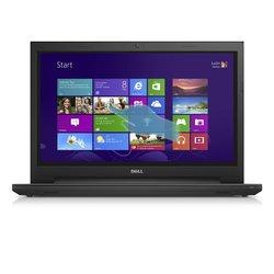 "Dell Inspiron 15.6"" Touch Laptop 1.7GHz 8GB 1TB Windows 8.1 (i3542-8333BK)"