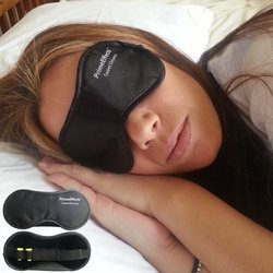 The Prime Effects Sweet Dreams Sleep Mask