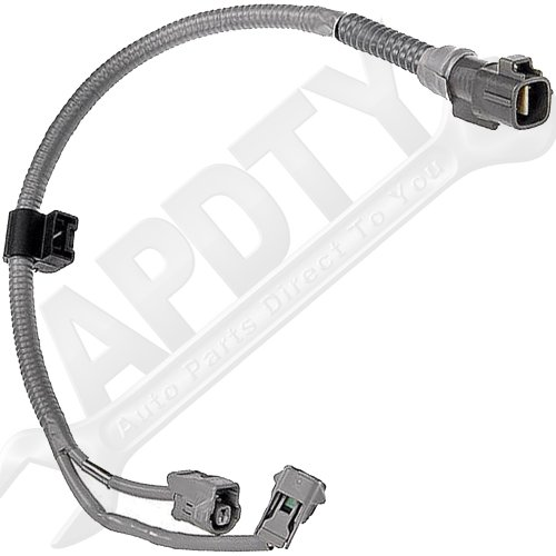 41041cnv8SqKdL?1429059299 apdty 028143 engine knock sensor wiring harness pigtail connector 2001 toyota highlander knock sensor wiring harness at edmiracle.co