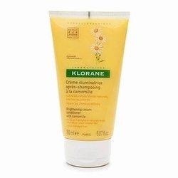 Klorane Brightening Cream Conditioner 5.16 fl oz