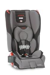 Diono Pacifica Convertible & Booster Car Seat - Graphite