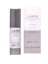 Neocutis Lumiere Bio-restorative Eye Cream - 0.5 oz.