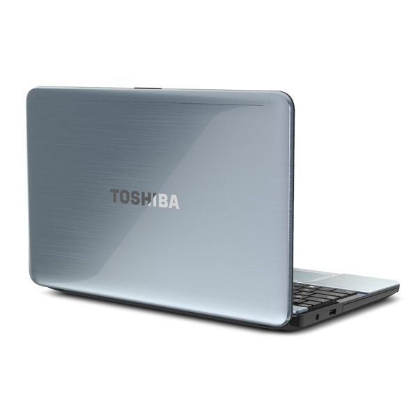Toshiba Satellite 15.6\