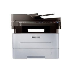 Samsung Wireless Mono Laser Multifunction Printer (SL-M2880FW/XAC)