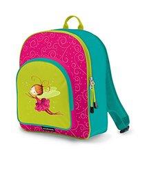 Crocodile Creek Fairy Backpack