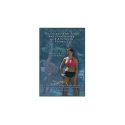 "Lauren Brooks ""The Ultimate Body Sculpt & Cond with Kettlebells"" -DVD Vol2"