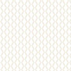 Halo Bassinest Swivel Sleeper - ES Series White Honeycomb