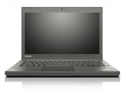 Lenovo Thinkpad T440 20B6008EUS 14-Inch Laptop