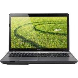 "Acer Aspire 17.3"" Laptop i3 2.4GHz 6GB 500GB Windows 7 (NX.MG7AA.006)"