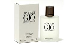 Giorgio Armani 1 Fl. Oz Acqua Di Gio Men's Eau de Toilette