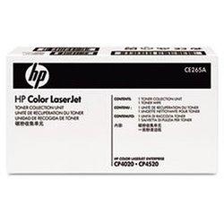 HP 648A Color Laser Jet Toner Collection Unit