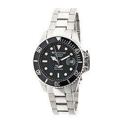 Heritor Automatic Hr2102 Pytheas Men's Watch