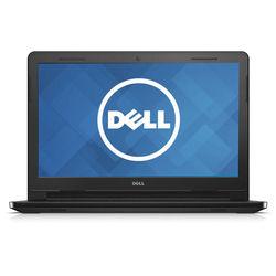 "Dell 14"" Laptop 2.16GHz 4GB 500GB Windows 8 (P60G002)"