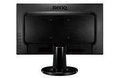"BenQ 24"" 1920 x 1080 Widescreen TN LED Monitor HDMI (GL2460HM)"