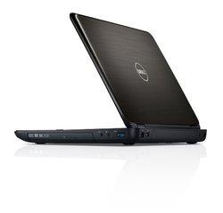 """Dell Inspiron N4110 14"""" Laptop i3 2.2GHz 4GB 640GB Windows 7 (N4110)"""