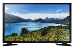 "Samsung 32"" 1366 x 768 60Hz LED HDTV (UN32J4000AFXZA)"