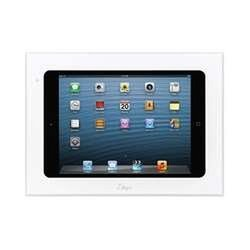 iPort Control Mount for iPad Mini - 70094