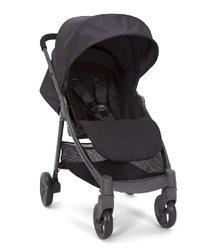 Mamas & Papas Armadillo Stroller (Black Liquorice)