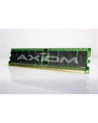 Axiom 32GB DDR3 SDRAM Memory Module 627814-B21-AX