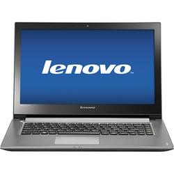 "Lenovo IdeaPad P400 14"" Laptop i7 2.2GHZ 8GB 1TB Windows 8 (59360580)"