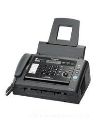 Panasonic Fax Machine / Copier - Laser - B/W (KX-FL421)