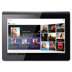 Sony Tablet S SGPT111US/S 16GB Android Tablet