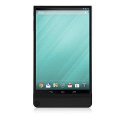 """Dell Venue 8 7000 8.4"""" Tablet 16GB Android (V7840-1090BLK)"""