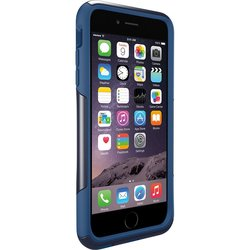Otterbox Defender Case for Iphone 6 Plus - Admiral Blue/Deep Water