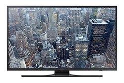 "Samsung 48"" 4K Smart LED TV (UN48JU6500FXZA)"