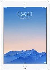 Apple iPad Air 2 MGTY2LL/A 9.7-Inch 128GB (Silver)
