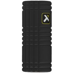 TriggerPoint The Grid Foam Roller (Black)