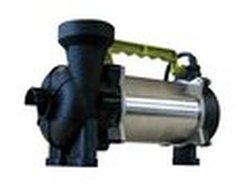 Aquascape Pro 3000 Pump 2900 GPH Pond Pump