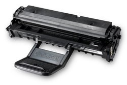 Compatible Replacement for the Samsung? SCX-D4725A Toner Cartridges SCXD4725A - 3000 Yield black