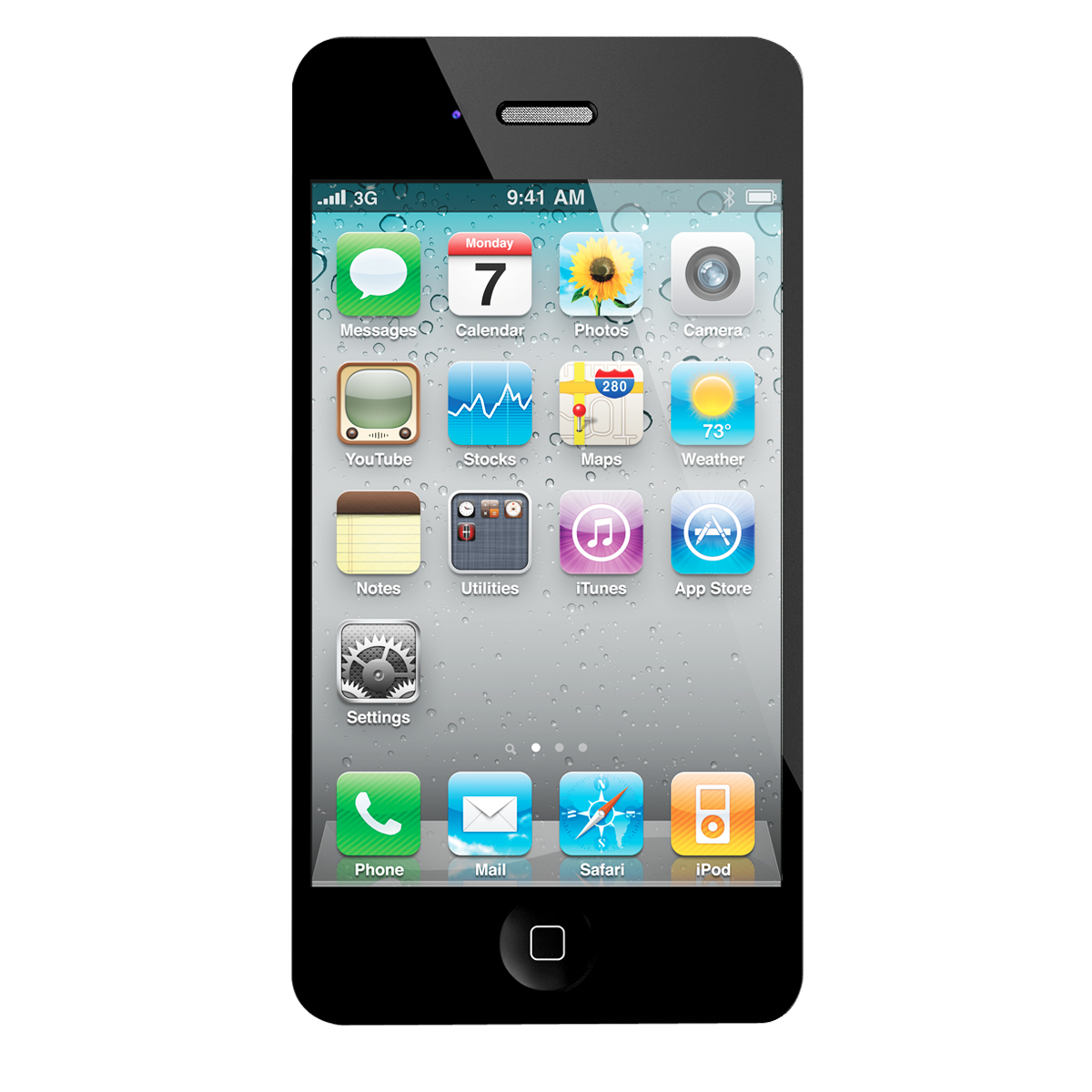 iphones for sale no contract apple iphone 4 8gb no contract for verizon wireless 6194